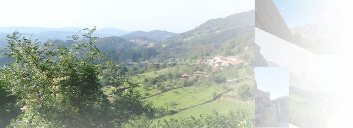 Foto de Cabruñana