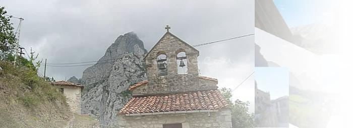 Foto de Camarmeña