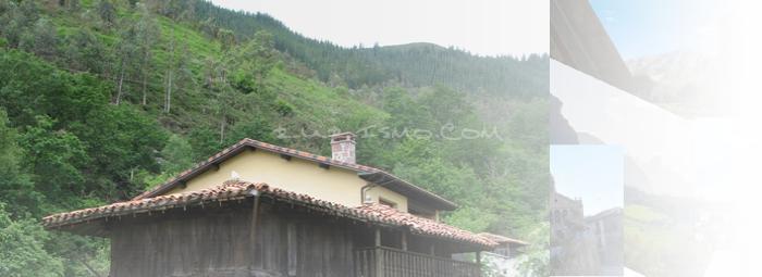 Foto de Caño