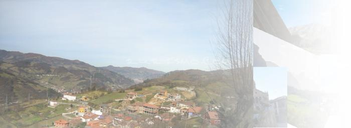 Foto de Carabanzo