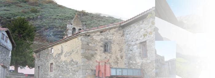 Foto de Llanos de Somerón