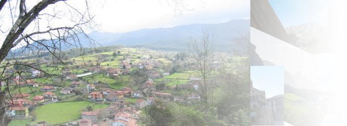 Foto de Loroñe