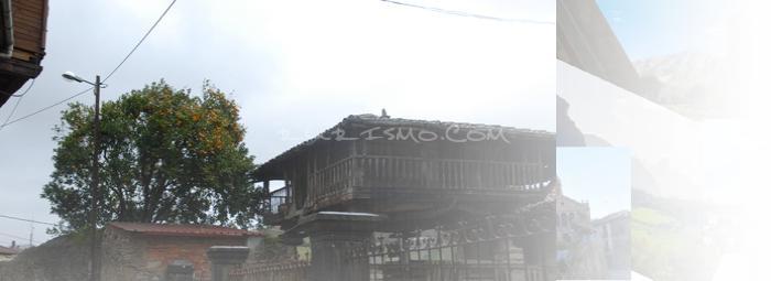 Foto de Los Cabos