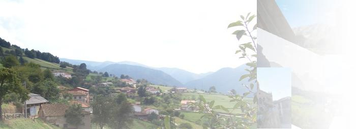 Foto de Merillés