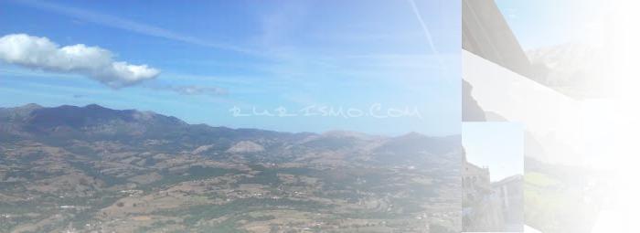 Foto de Montes de Sebares