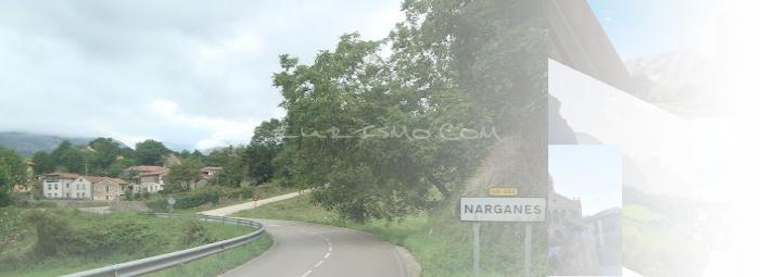 Foto de Narganes