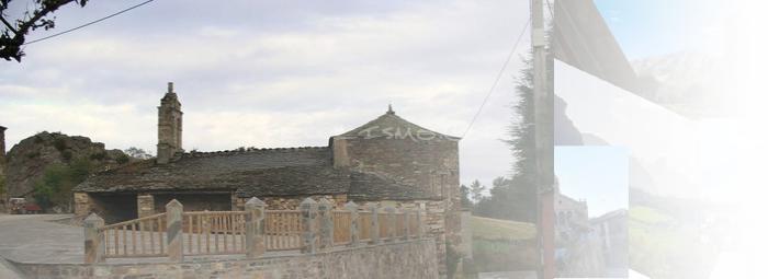 Foto de Peñafuente