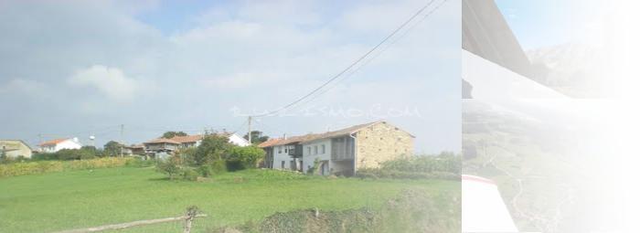 Foto de Santa Mera
