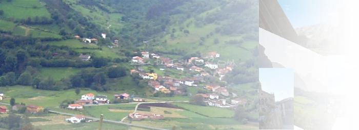 Foto de Santoveña