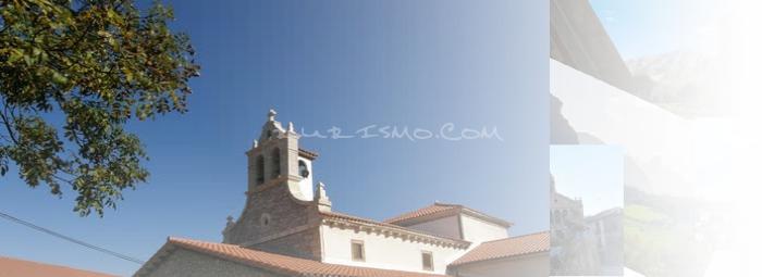 Foto de Serín