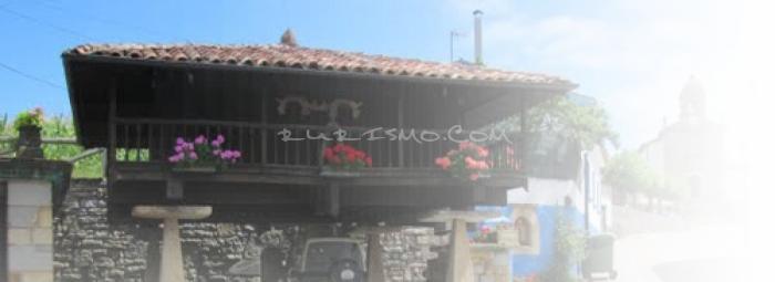 Foto de Soto de Dueñas