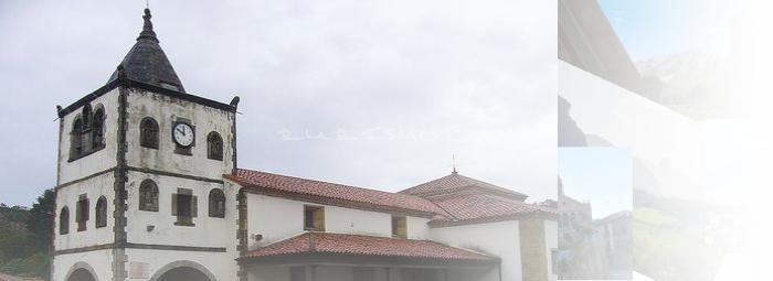 Foto de Soto de Luiña