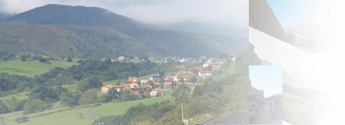 Foto de Tresgrandas