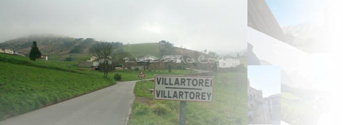 Foto de Villartorey