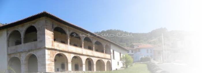 Foto de San Román