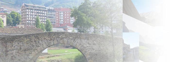 Foto de Cangas del Narcea