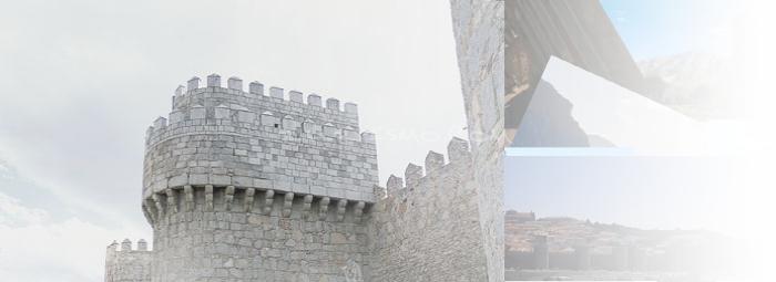 Foto de Ávila