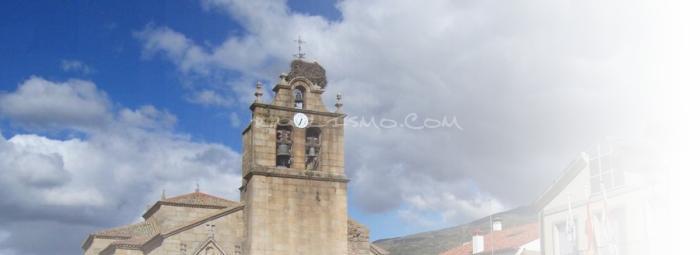 Foto de La Aldehuela