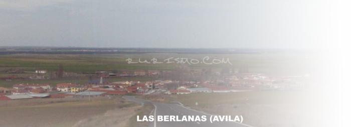 Foto de Las Berlanas