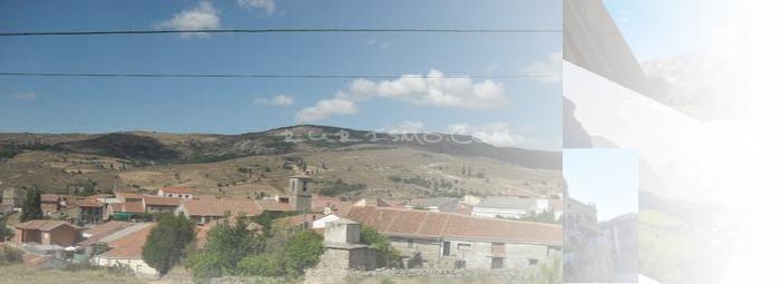 Foto de Casas del Puerto de Villatoro