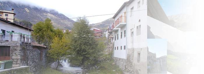 Foto de Cuevas del Valle