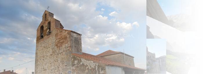 Foto de Gemuño