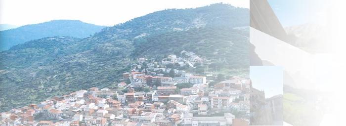 Foto de El Hoyo de Pinares