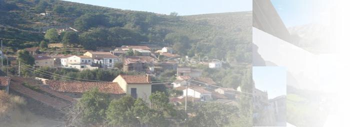 Foto de Hoyos del Collado