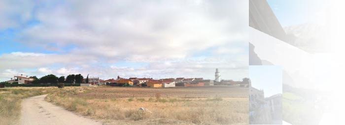 Foto de Monsalupe
