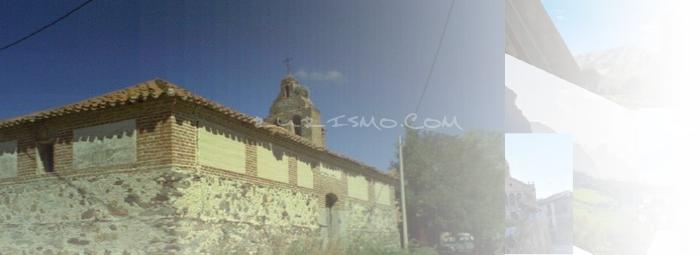 Foto de Muñogrande