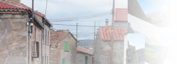 Foto de Narros del Puerto