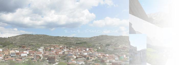 Foto de Navatalgordo
