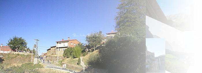 Foto de Puerto Castilla