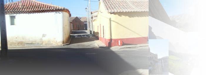Foto de Salvadiós