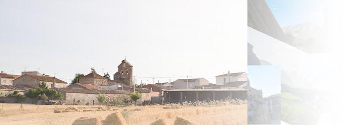 Foto de San Esteban de los Patos