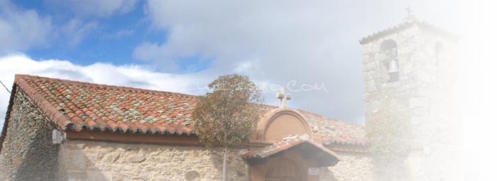 Foto de San Lorenzo de Tormes