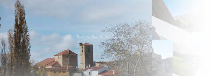 Foto de Santiago del Collado
