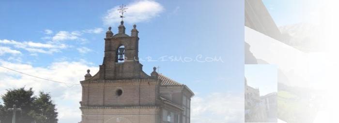 Foto de Viñegra de Moraña