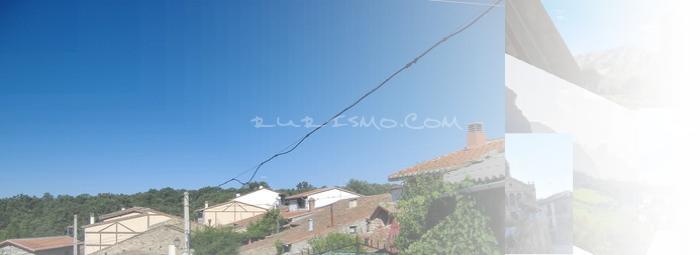 Foto de Cabezas Altas