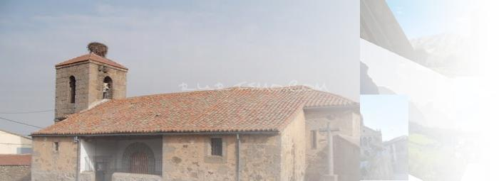 Foto de Casas de Sebastián Pérez