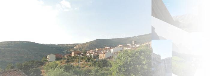 Foto de Horcajo de la Ribera