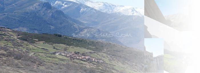 Foto de La Lastra del Cano