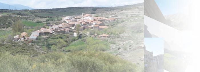 Foto de Navasequilla