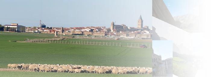 Foto de Villar de Matacabras