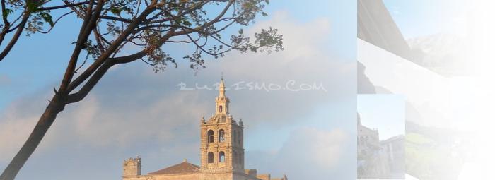Foto de Guareña