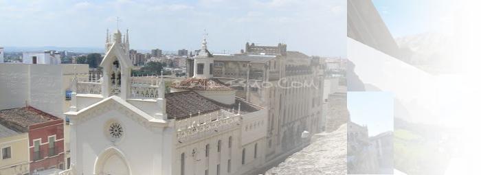 Foto de Badajoz