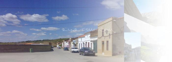 Foto de Atalaya