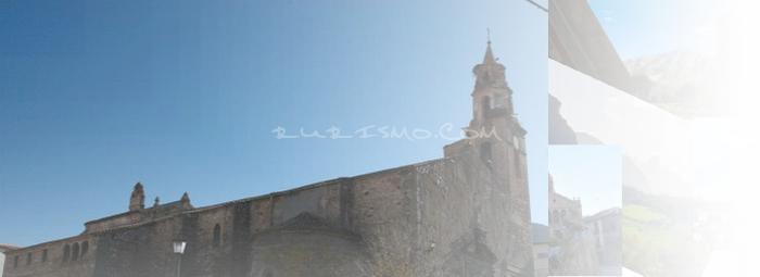 Foto de Cabeza del Buey