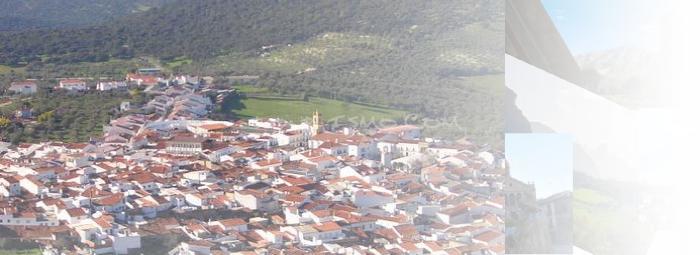 Foto de Cabeza la Vaca