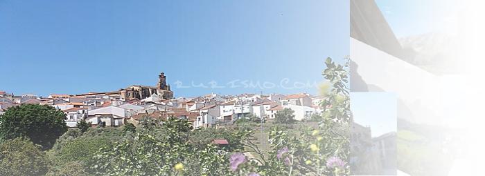 Foto de Calera de León